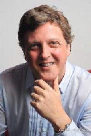 Fernando Rizzi