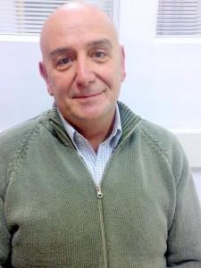 rodriguezchica1